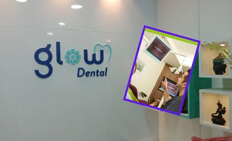Glow Dental Clinic