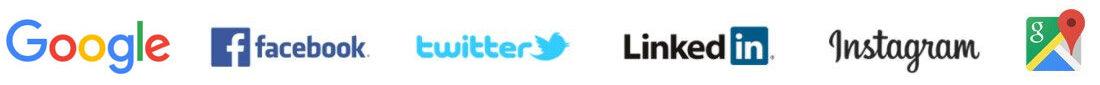 social-media-search-marketing